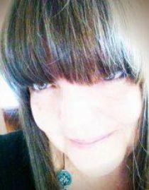 Profile pic of Michele Thomas