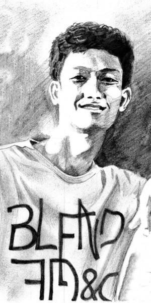 Profile pic of Mridul Basumotari