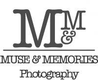 Profile pic of Muse & Memories