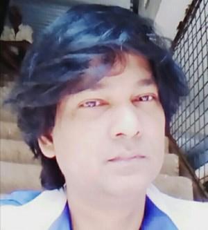 Profile pic of Nasim Ahmed