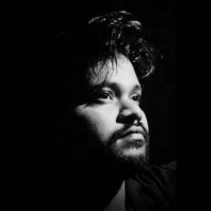 Profile pic of Naveen Kumar Singh