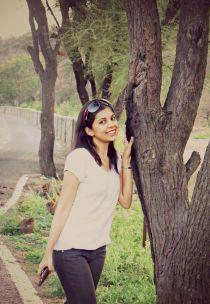 Profile pic of Neha Sharma