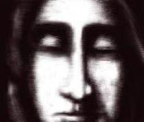 Profile pic of Parthipan Ratnasingham