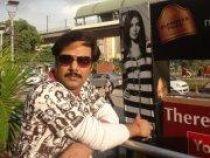 Profile pic of Pintu Mishra