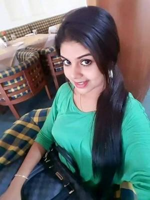 Profile pic of Pooja Kumari