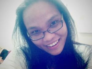 Profile pic of Portia Razo
