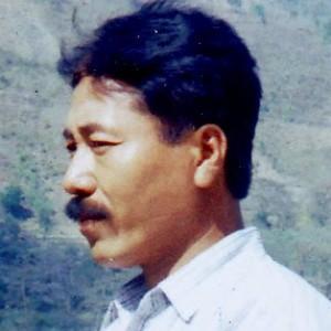 <b>Prakash Thapa</b> - Nepal - prakash-thapa-399175-0