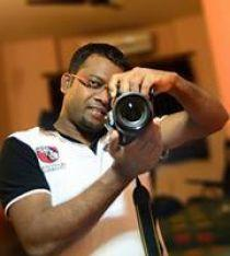 Profile pic of Prakash Tiru