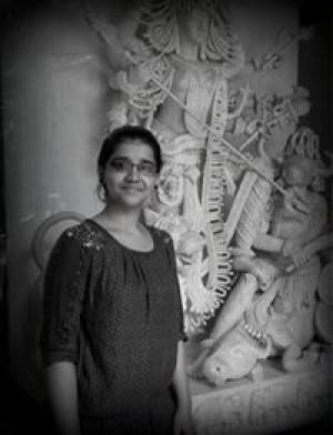 Profile pic of Pratigya Berwal