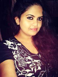 Profile pic of Priya Bhattacharrya