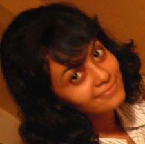 Profile pic of Priya Mota