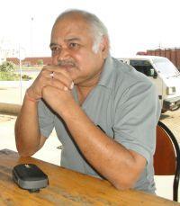 Profile pic of Rajendra Maheshwari