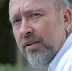 Profile pic of Richard A Jacobson