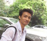 Profile pic of Rimon Chowdhury