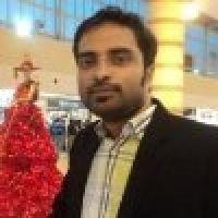 Profile pic of Robi Bhattacharya