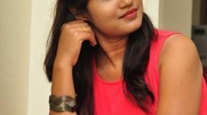 Profile pic of Roma Sharma