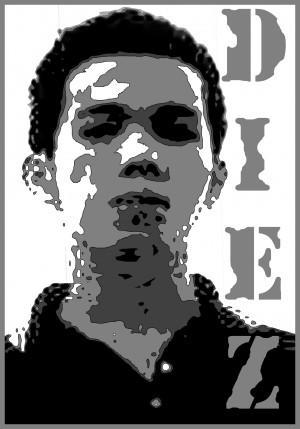 Profile pic of Romnick Diez