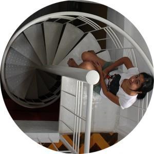 Profile pic of Pao Ruiz