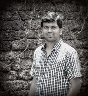 Profile pic of Sachin Sanghe
