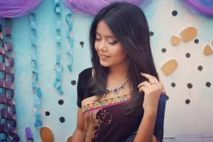 Profile pic of Samiha Shameem