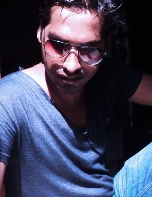 Profile pic of Sarat Kumar