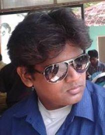 Profile pic of Sathish Kumar