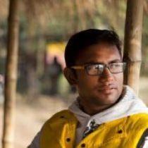 Profile pic of Sazzad Sazib