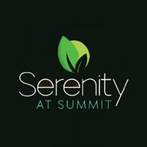 Profile pic of Serenity At Summit