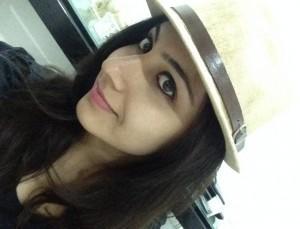 Profile pic of Shagun Mehta