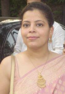 Profile pic of Shipra Dutta