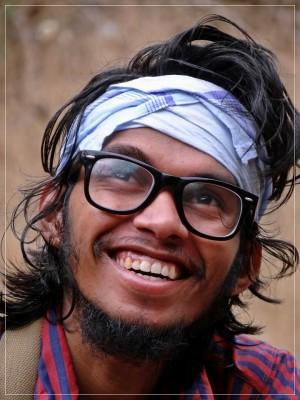 Profile pic of Shreedhar Sutar