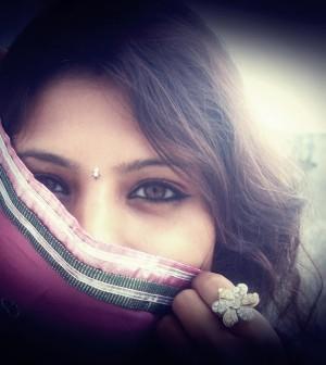 Profile pic of Shweta Madhogaria