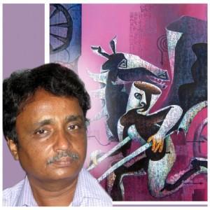 Profile pic of Shyamalartist Sikdar