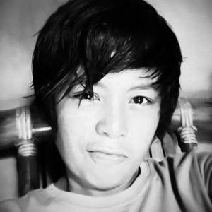 Profile pic of Sian Sajise