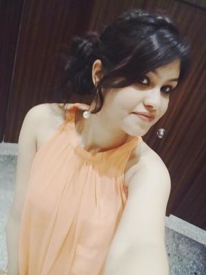 Profile pic of Snigdha Choudhary
