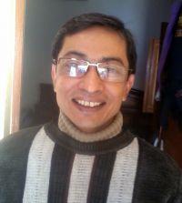 Profile pic of Sovan Banerjee