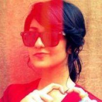 Profile pic of Spriha Dahal