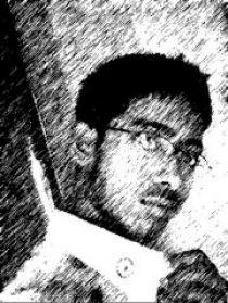Profile pic of Sudip Majumder