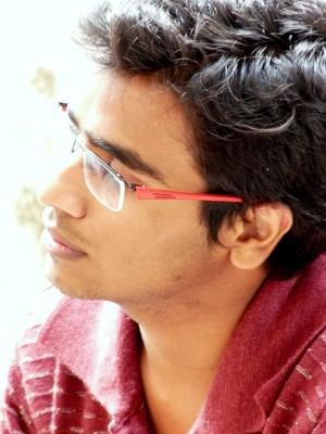 Profile pic of Sumit Gupta