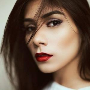 Profile pic of Tanu Nejagal