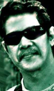 Profile pic of Tonny Haryanto