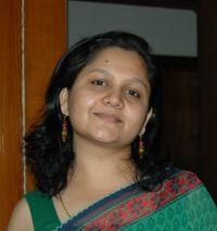 Profile pic of Vidya Vivek