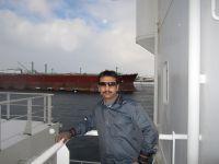 Profile pic of Vinay Baria