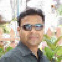Profile pic of Vinay Gupta