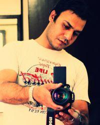 Profile pic of Vinod Rajoria