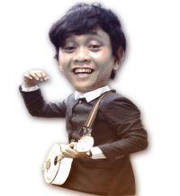 Profile pic of Wawan Teamlo