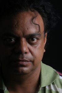 Profile pic of Dr.yavishtha Kaushik
