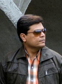 Profile pic of Designer I